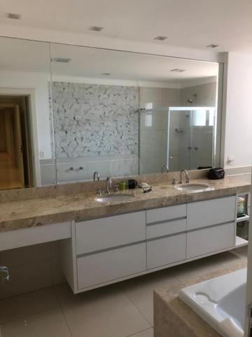Apartamento para alugar com 5 dormitórios cod:L16319 - Foto 11