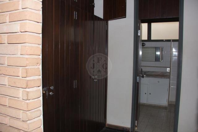 Casa para alugar com 5 dormitórios em Jardim sumare, Ribeirao preto cod:L1675 - Foto 11