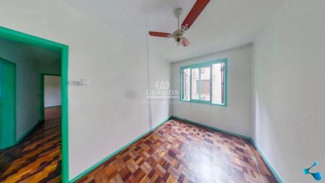 Apartamento para aluguel, 3 quartos, PETROPOLIS - Porto Alegre/RS - Foto 18