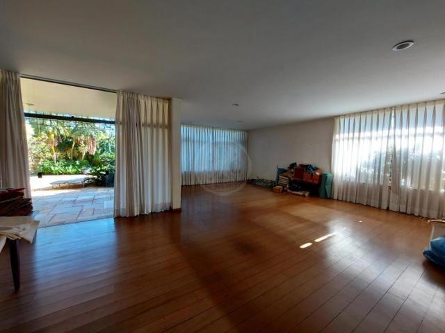 Casa para alugar com 5 dormitórios em Jardim sumare, Ribeirao preto cod:L20626 - Foto 6