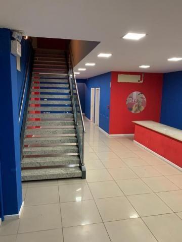 Prédio para aluguel, PETROPOLIS - Porto Alegre/RS - Foto 3