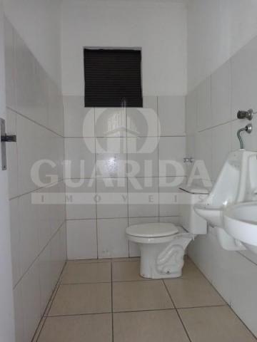 Prédio para aluguel, Rio Branco - Porto Alegre/RS - Foto 11
