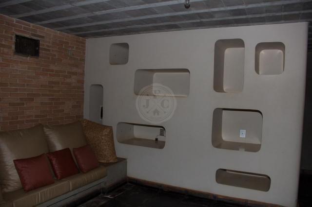 Casa para alugar com 5 dormitórios em Jardim sumare, Ribeirao preto cod:L1675 - Foto 15