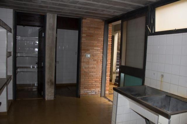 Casa para alugar com 5 dormitórios em Jardim sumare, Ribeirao preto cod:L1675 - Foto 19