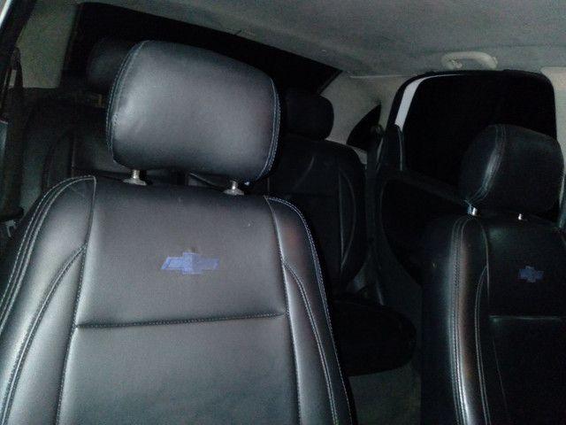 Corsa sedan Premium 1.4 - Foto 7