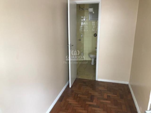 Apartamento para aluguel, 3 quartos, 1 suíte, PETROPOLIS - Porto Alegre/RS - Foto 8
