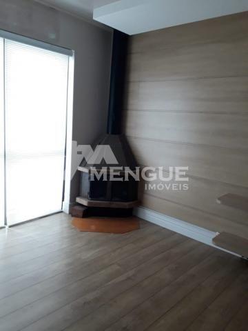 Apartamento à venda com 2 dormitórios em Jardim lindóia, Porto alegre cod:7239 - Foto 17