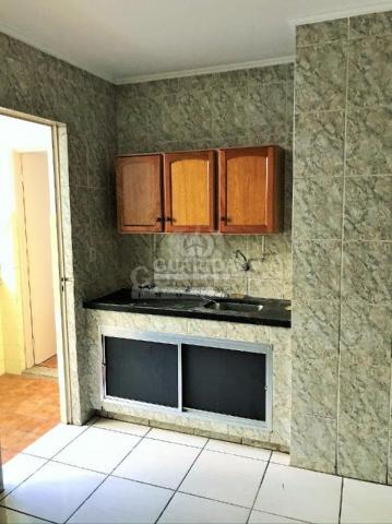 Apartamento para aluguel, 3 quartos, 1 vaga, MENINO DEUS - Porto Alegre/RS - Foto 5