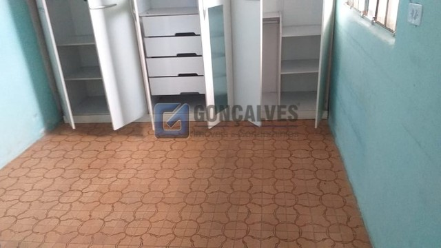 Casa para alugar com 4 dormitórios cod:1030-2-36601 - Foto 4