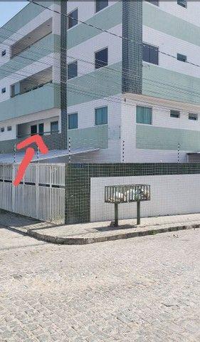 Apartamento (Repasse)