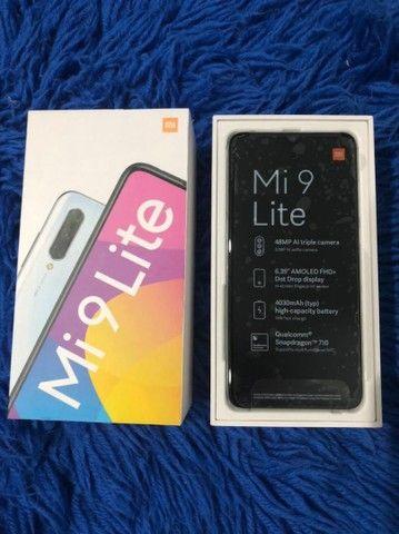 Xiaomi Mi 9 lite 64gb - Foto 2