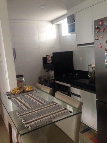 Vende-se apartamento de 1 quarto no altiplano  - Foto 16