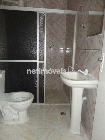 Apartamento para alugar com 2 dormitórios em Cabula, Salvador cod:701402 - Foto 11