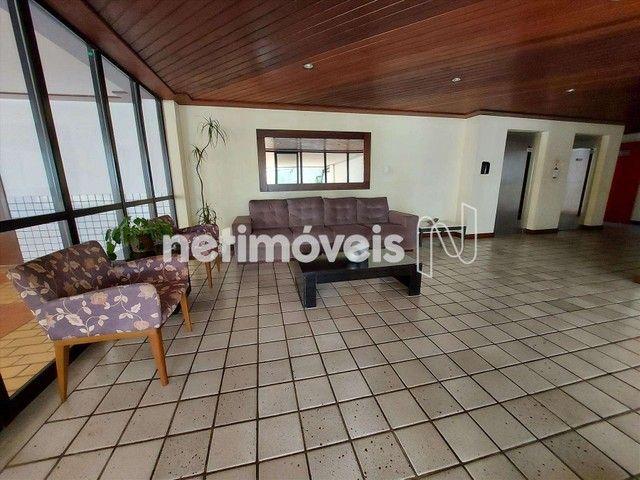 Apartamento para alugar com 1 dormitórios em Federação, Salvador cod:472441 - Foto 14