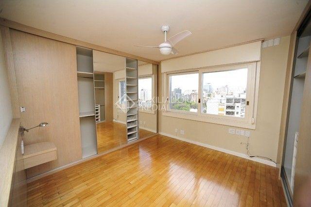Apartamento à venda com 3 dormitórios em Moinhos de vento, Porto alegre cod:339994 - Foto 6