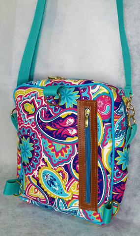 Shoulder Bags By GaiaBags - Foto 3