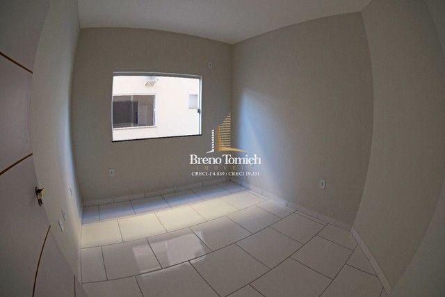 Apartamento com 3 dormitórios à venda, 83 m² por R$ 350.000,00 - Vilage I - Porto Seguro/B - Foto 7