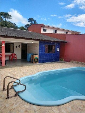 Casa Parque Agari Venda