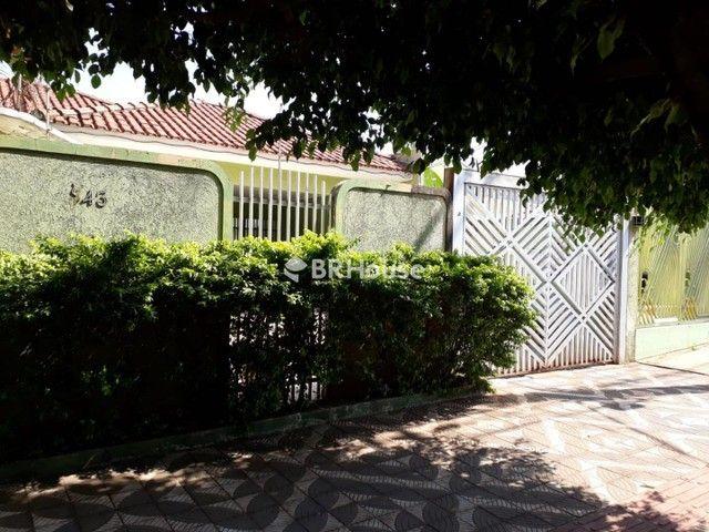 Casa de condomínio à venda com 5 dormitórios cod:BR6CS13068 - Foto 10