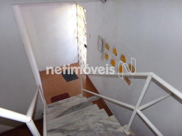 Apartamento para alugar com 2 dormitórios em Cabula, Salvador cod:701402 - Foto 14
