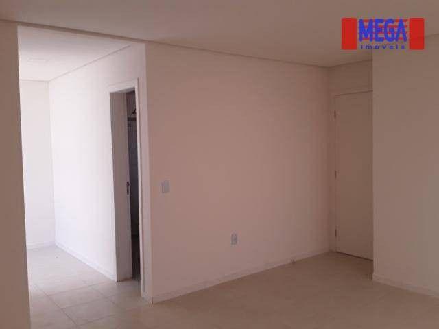 Casa com 3 dormitórios para alugar, 160 m² por R$ 3.200,00/mês - Urucunema - Eusébio/CE - Foto 10