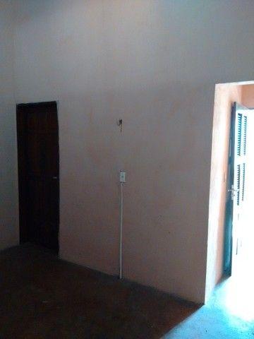 Casa no Quintino cunha Aluguel - Foto 3