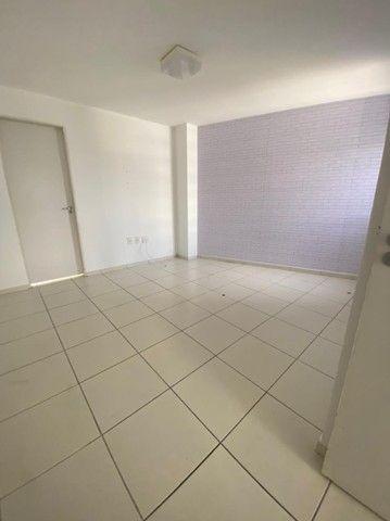 Alugo Apartamento 03 quartos no Maurício De Nassau - Foto 12