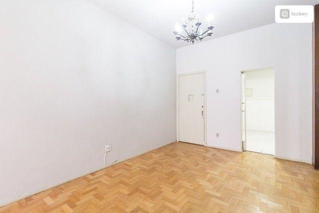 Apartamento com 106m² e 3 quartos - Foto 4