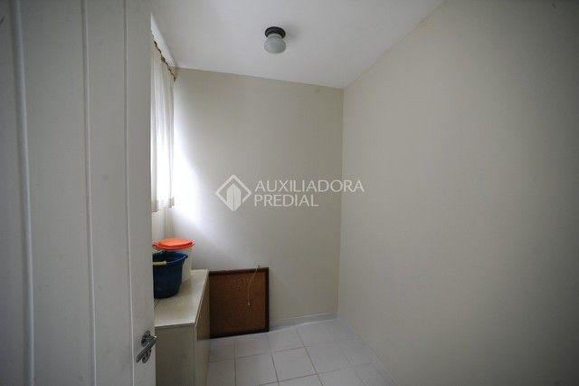 Apartamento à venda com 3 dormitórios em Moinhos de vento, Porto alegre cod:339994 - Foto 12