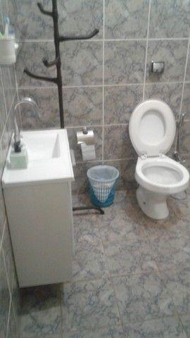 Casa à venda com 3 dormitórios em Iate club urubupungá, Castilho cod:553 - Foto 13