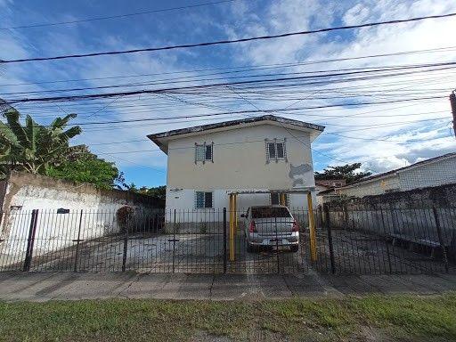 Apartamento com 2 dormitórios para alugar, 80 m² por R$ 1.100,00/mês - Cordeiro - Recife/P - Foto 3