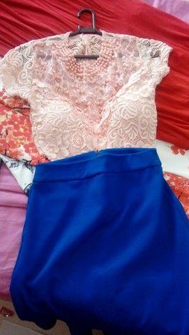 Bazar de roupa - Foto 3