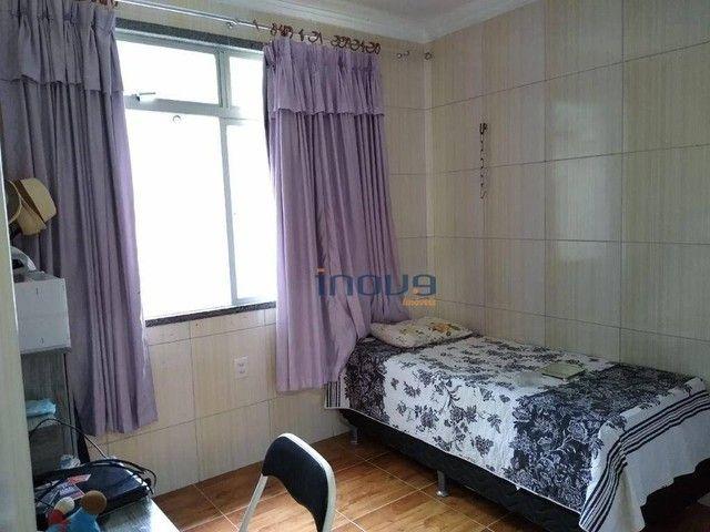 Casa com 3 dormitórios à venda, 280 m² por R$ 900.000,00 - Parangaba - Fortaleza/CE - Foto 18