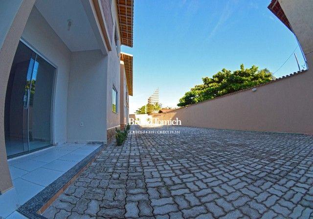 Apartamento com 3 dormitórios à venda, 83 m² por R$ 350.000,00 - Vilage I - Porto Seguro/B - Foto 13