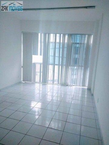 Escritório para alugar em Centro, Niterói cod:73 - Foto 6