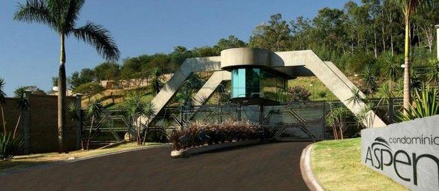 Terreno à venda em Centro, Ribeirao preto cod:V129653 - Foto 2