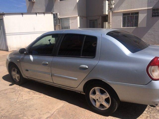 Renault Clio 1.6  - Foto 3