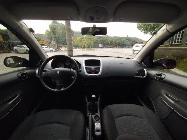 Peugeot 207 Active 1.4 2014 - Foto 9