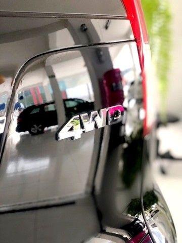 Honda CR-V 2.0 4WD - Unico Dono - Foto 19