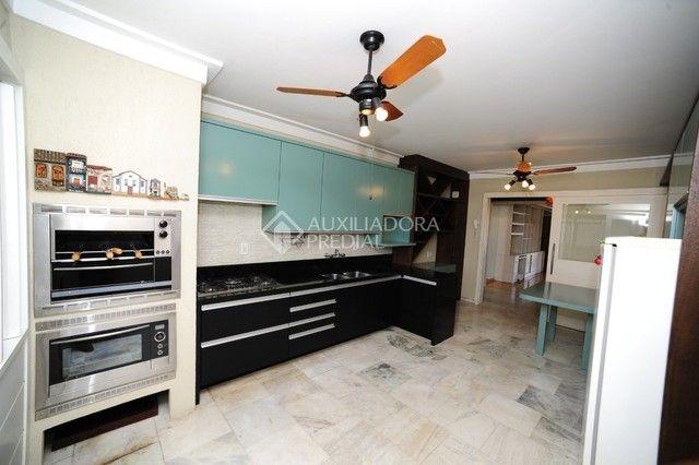 Apartamento à venda com 3 dormitórios em Moinhos de vento, Porto alegre cod:339994 - Foto 11