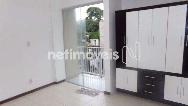 Apartamento para alugar com 1 dormitórios em Rio vermelho, Salvador cod:858203 - Foto 14