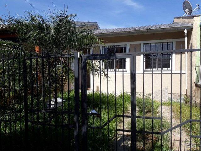 Casa Geminada - Lomba da Palmeira -Sapucaia do Sul - Foto 2