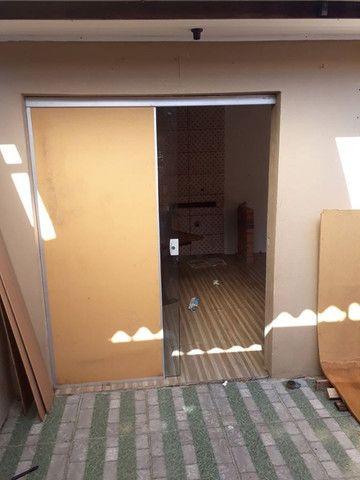 Casa Geminada - Lomba da Palmeira -Sapucaia do Sul - Foto 11