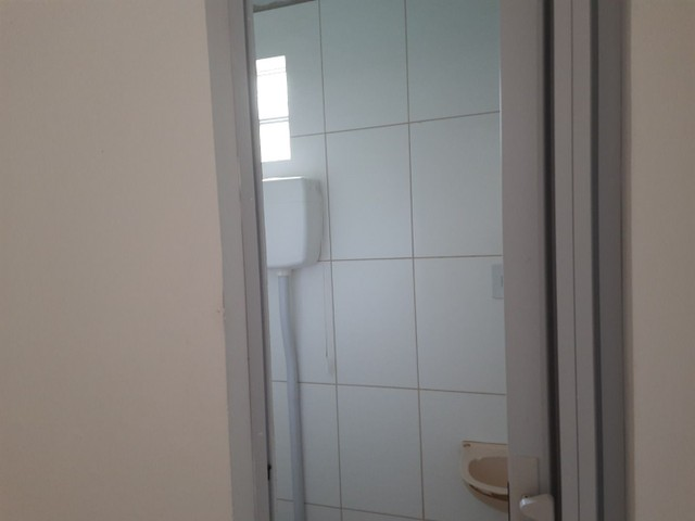 Casa com 3 dormitórios para alugar, 90 m² por R$ 3.000/mês - AV Cardeal da Silva - Federaç - Foto 12