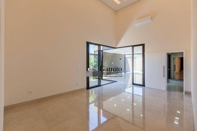 Casa no Damha III - Foto 7