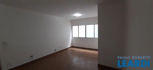Apartamento à venda com 2 dormitórios em Paraíso, São paulo cod:640580 - Foto 3
