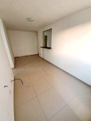 Apartamento para venda no 6° andar - Frente - no Campo Comprido - ótima localização - Foto 5