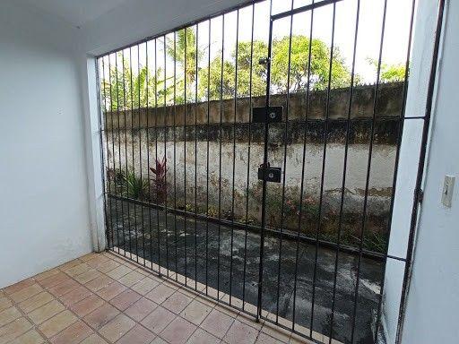 Apartamento com 2 dormitórios para alugar, 80 m² por R$ 1.100,00/mês - Cordeiro - Recife/P - Foto 4