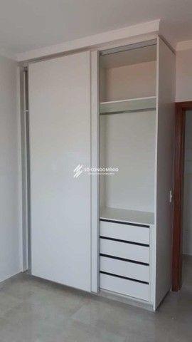 Apartamento com 3 dorms, Jardim Urano, São José do Rio Preto - R$ 475 mil, Cod: SC08735 - Foto 9
