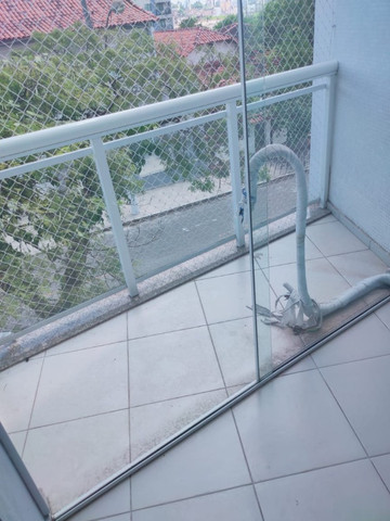 Vendo Apartamento de 3 quartos no Jd Amália/VR - Foto 20